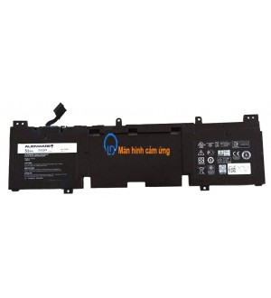 Bán Dell Alienware ECHO 13 3V806 Battery 14.8V 51Wh